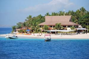 beachcomber_island